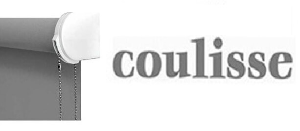 Электрокарнизы Coulisse