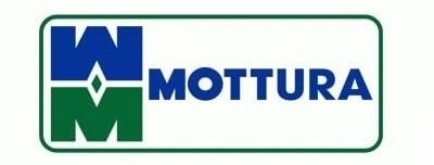Электрокарнизы MOTTURA