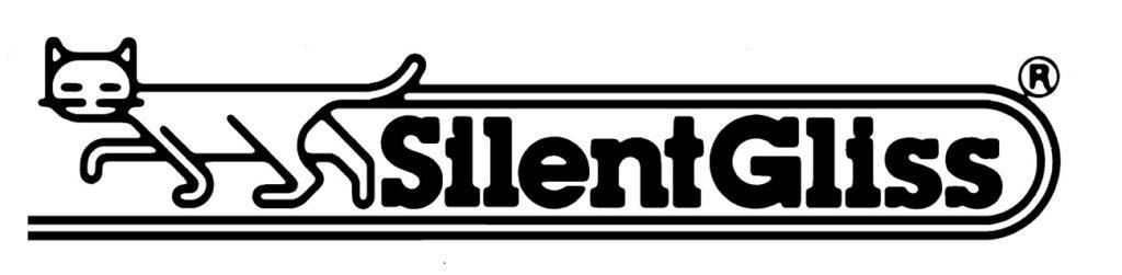 Электрокарнизы Silent Gliss